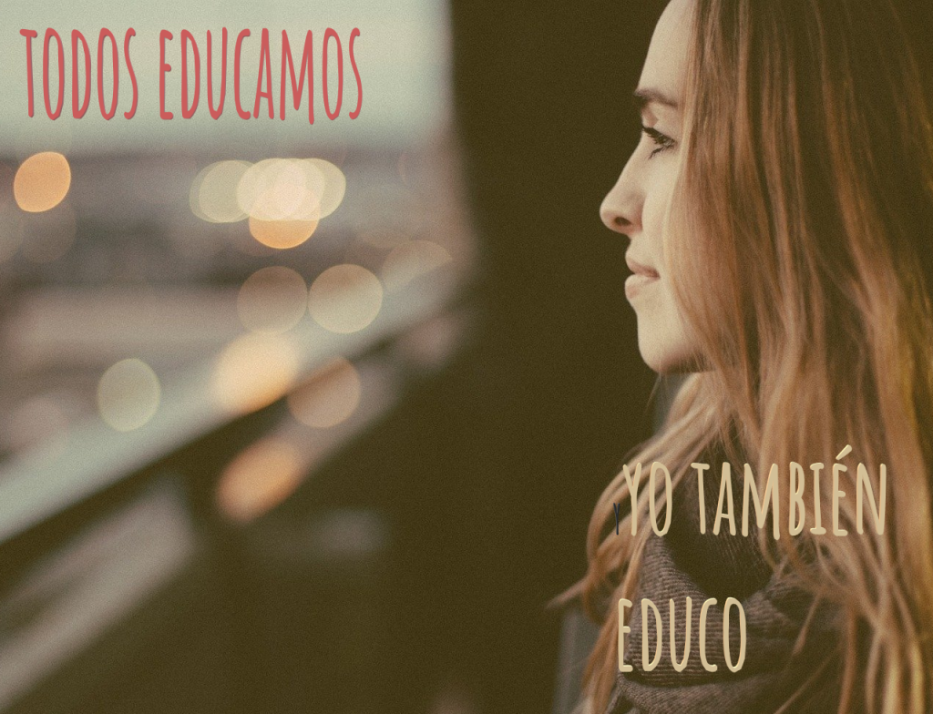 Yo_también_educo